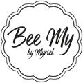 Bee My By Myriel | Bienenwachstücher